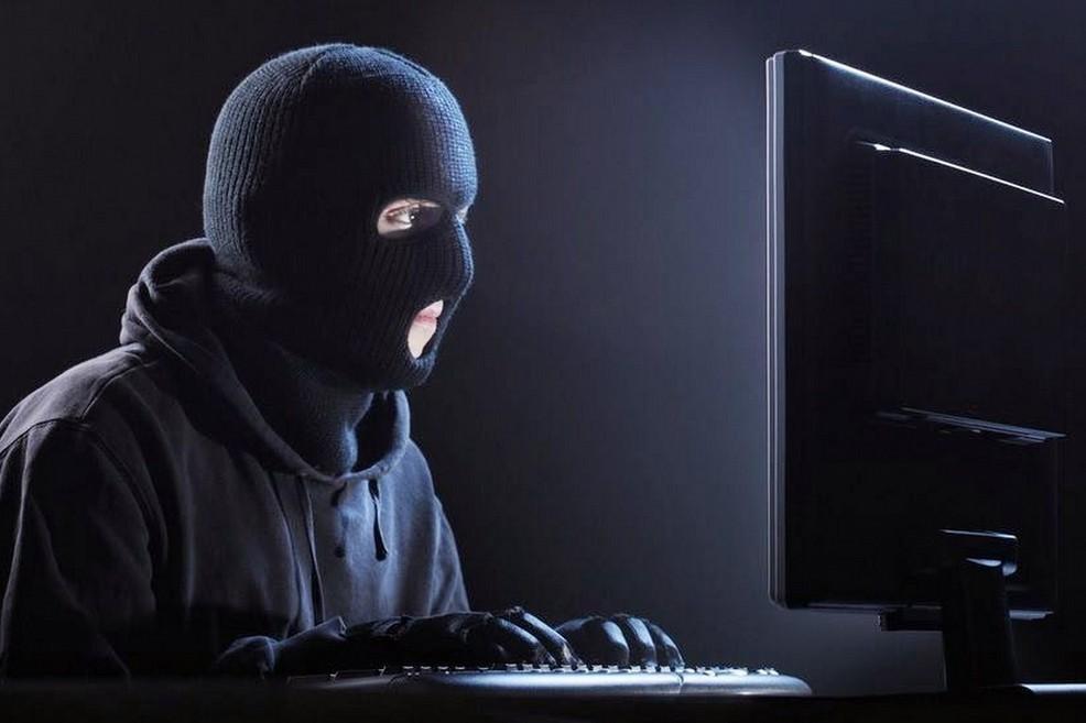 Hacker Copia