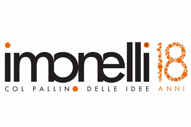 I Monelli 18