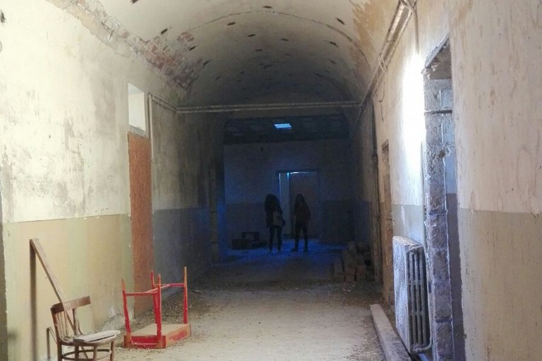 Liceo Oriani