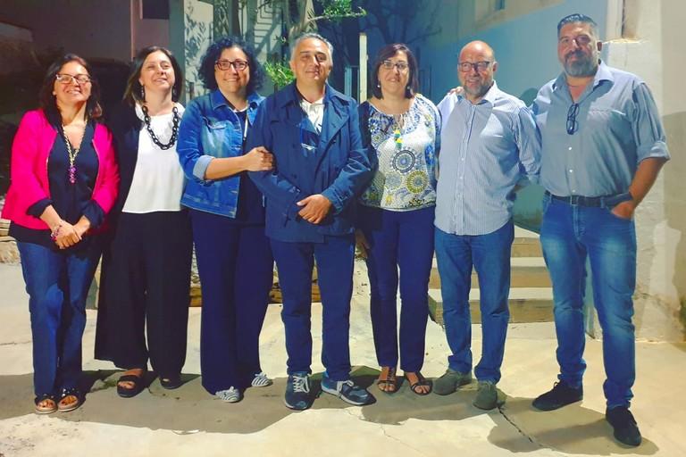 Associazione Terra Nostra