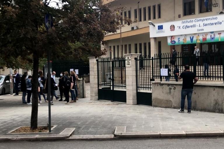 Scuola Cifarelli