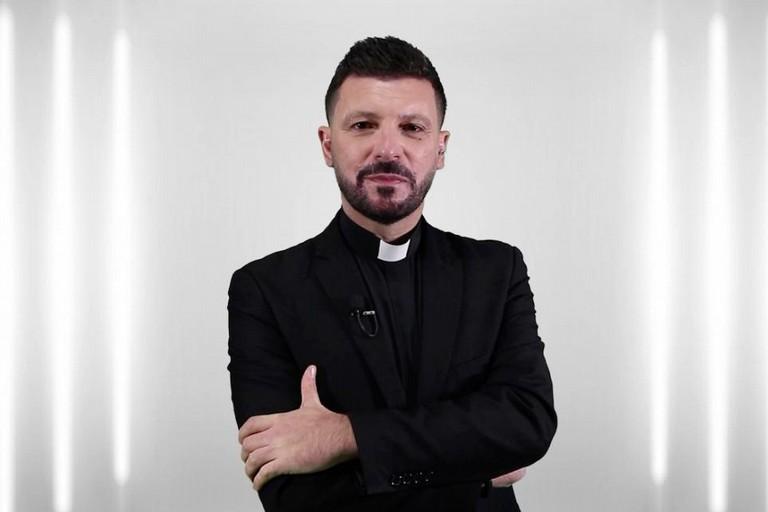 Don Vito Martinelli