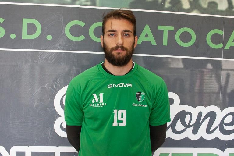Marco Cilli