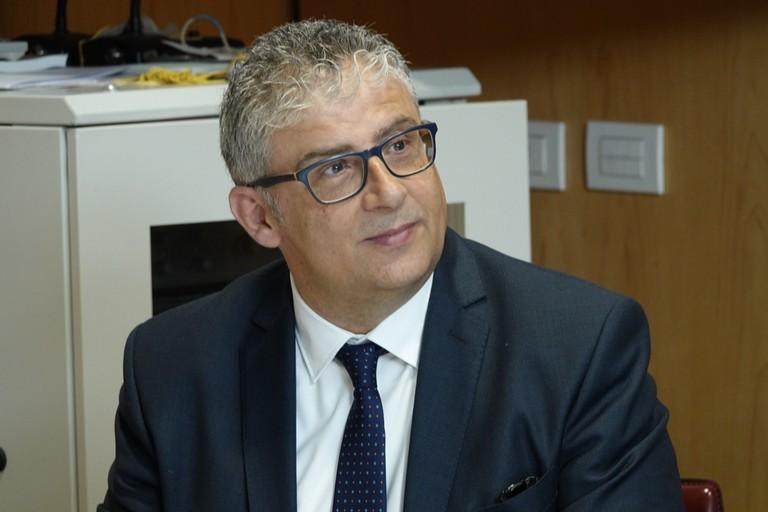 Paolo Indiveri