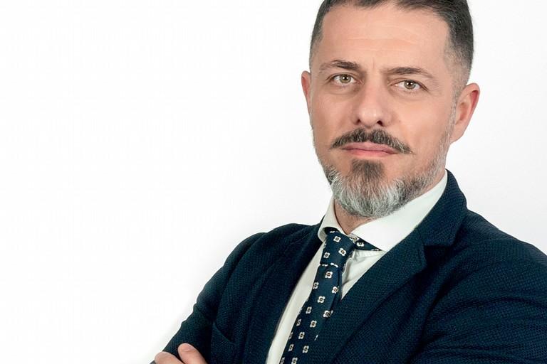 Vincenzo Labianca: «Conosciamo le soluzioni per Corato»