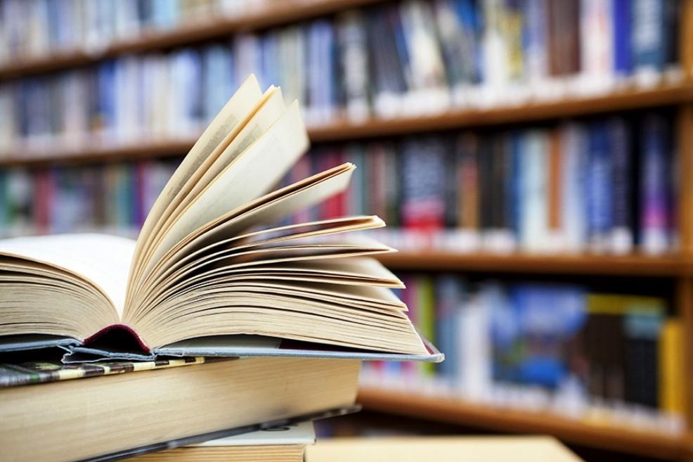 libri scolastici