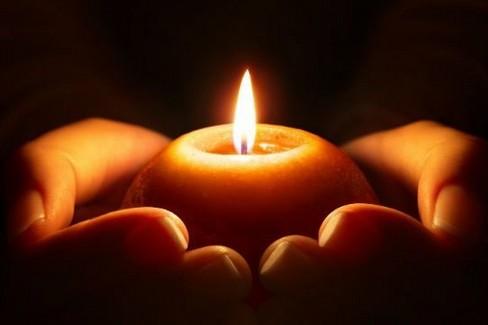 La Luce della Pace