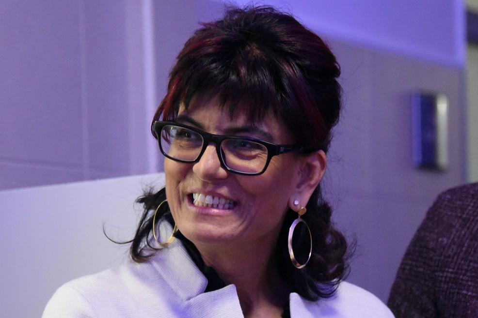 Marina Mastromauro