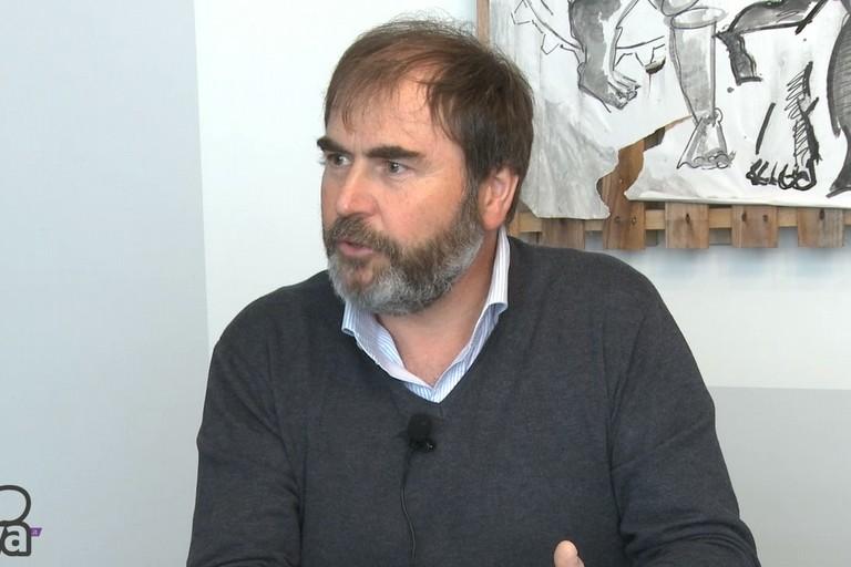 Massimo Mazzilli