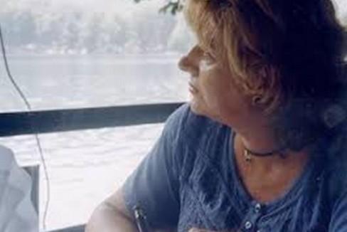 Angela De Leo