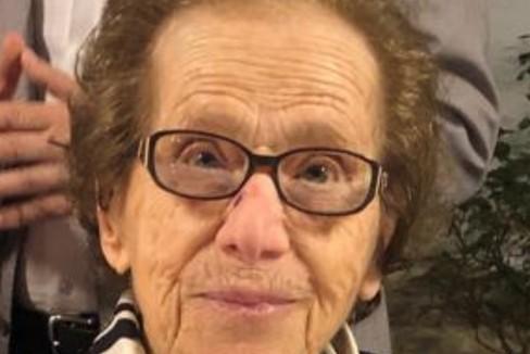 Nonna Bice