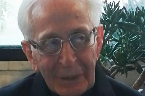 Don Nicola Giordano