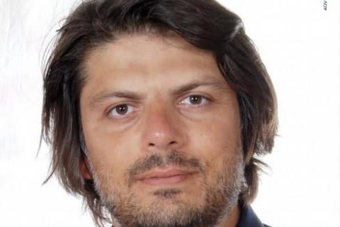 Donatello Chiarelli