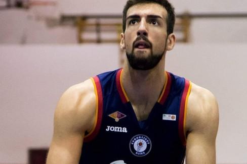 Daniele Tomasello