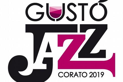 Gusto Jazz