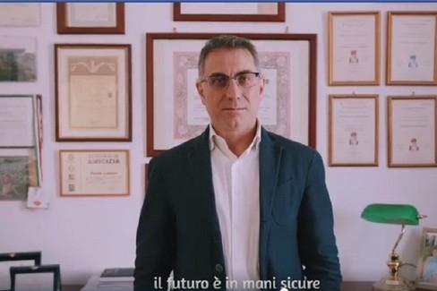 """Paolo Loizzo:  """"Siamo capaci di fare grandi cose, partendo dalle piccole """""""