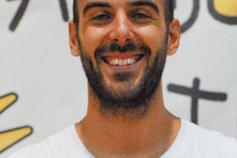 Luigi Brunetti - Basket