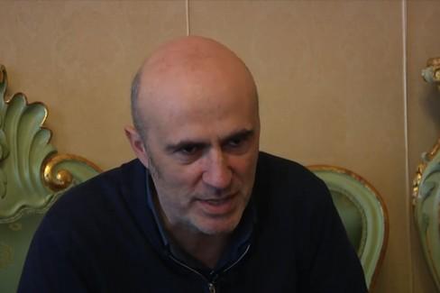 Gli effetti del Decreto Sicurezza sui comuni: parla Michele Abbaticchio