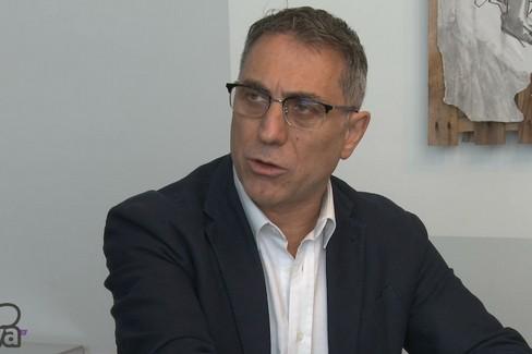 Speciale elezioni, l'intervista al candidato sindaco Paolo Loizzo