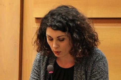 Rosalba Marcone