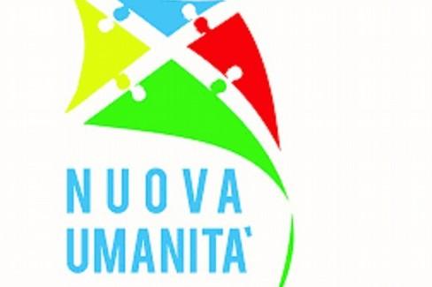 Nuova Umanità