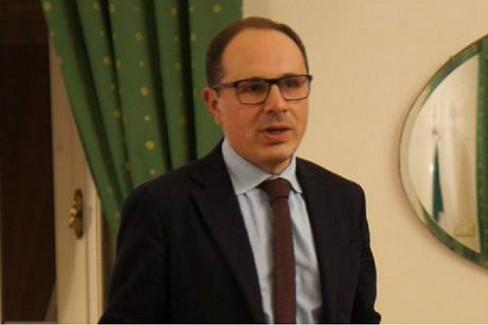 Pasquale D'Introno
