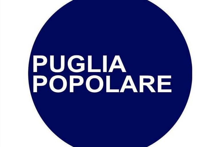 Puglia Popolare