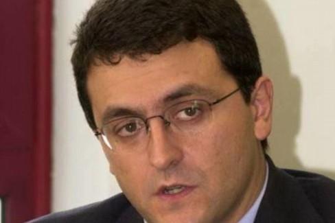 Dott. Renato Nitti - Procuratore della Repubblica di Trani