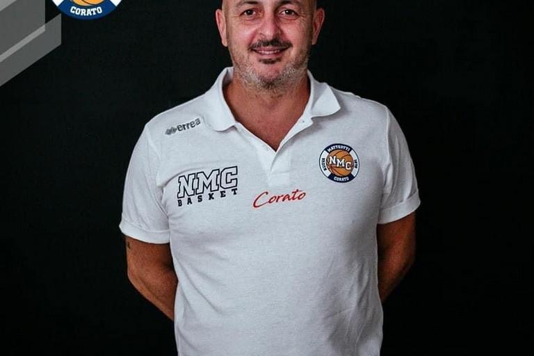Riccardo Lerro