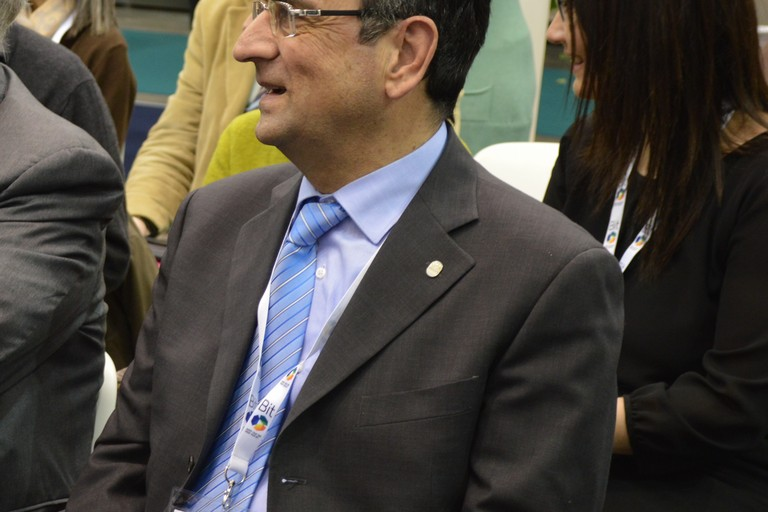 Rocco Lauciello