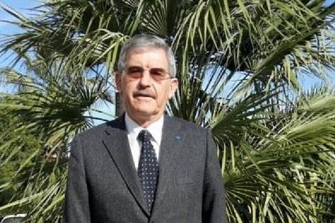 Ruggiero Fiore