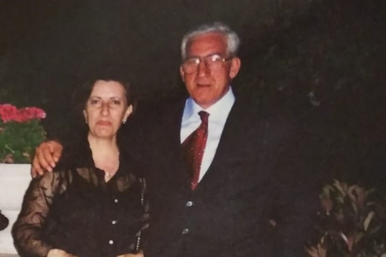 Morì rifiutando il sangue, il marito: «Riaprite le indagini sulla morte di Maria» - CoratoViva