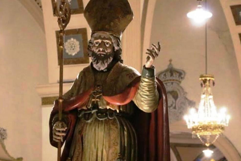 San Cataldo Corato