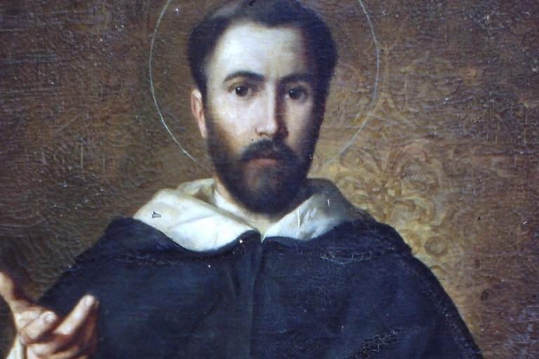 San Domenico di Guzman