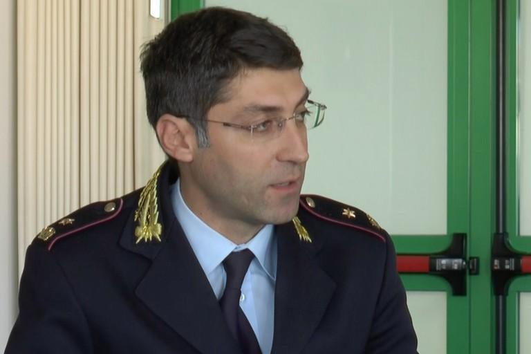 Dott. Paolo Milillo