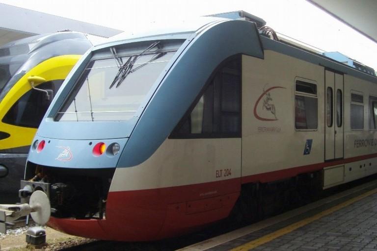 Sicurezza e necessità nel trasporto ferroviario
