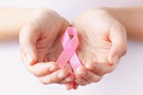 Tumore al seno