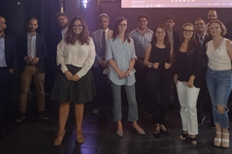 Unione Giovani Dottori Commercialisti