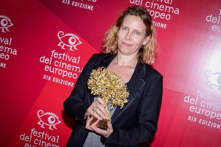Il Festival del Cinema Europeo ricorda la coratina Cristina Soldano