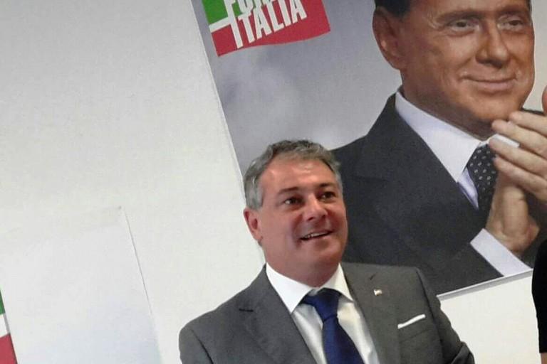 Giancarlo Ungaro