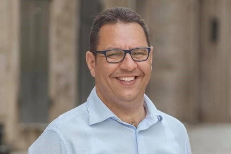 Vito Bovino