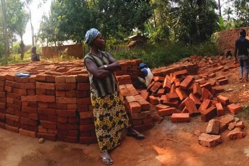 YouAid Congo