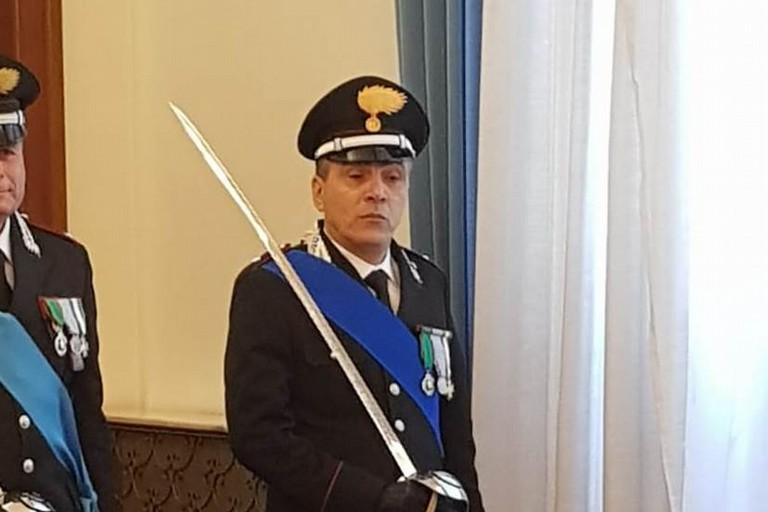 Sten. Pietro Zona